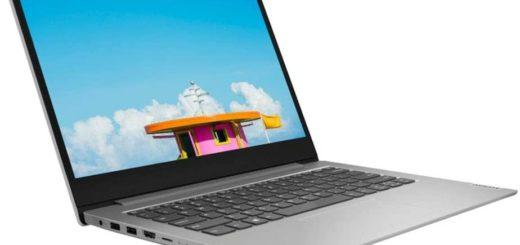 Lenovo IdeaPad S150 14-inch Laptop