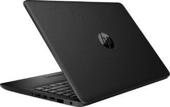 HP 14-dk HD SVA Athlon 3050U Vega 2