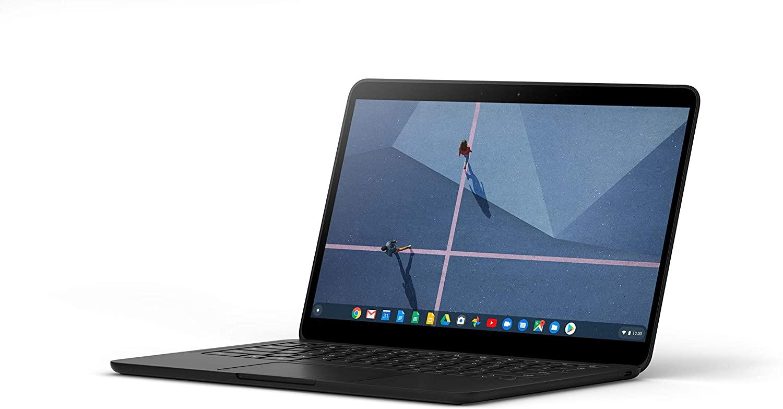 Google Pixelbook Go i7 Chromebook