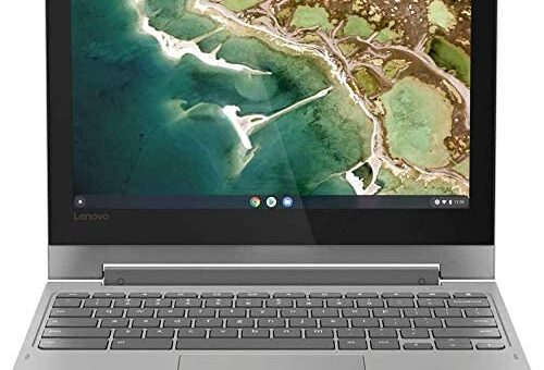 Lenovo Flex 3 11.6 Touch 2-in-1 Chromebook