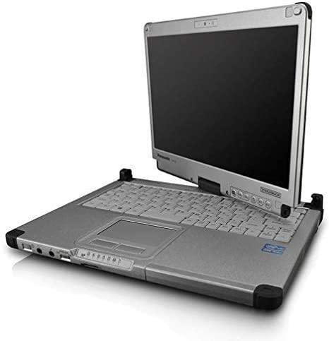 panasonic convertible CF-C2 12.5-inch i5 laptop