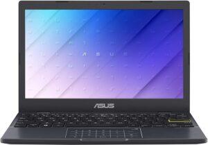 ASUS Laptop L210 Ultra Thin Laptop