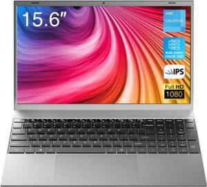 2021 New BiTECOOL NesBook Windows 10 Laptop