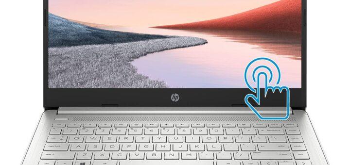 HP Premium Laptop 2021 Latest Model